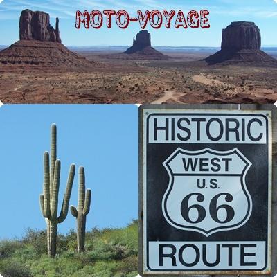 Moto-Voyagepage.jpg